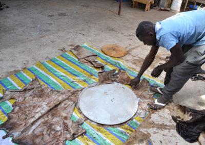 Skins Senegal 3