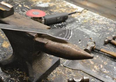 Tailpiece 1
